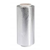 Aluminium 14 microns 15cm pour coiffeur