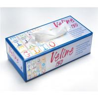 Boîte de kleenex professionnels 150pcs