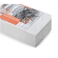 Serviette jetable coiffeurs  - 95 pièces
